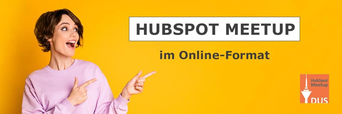 20201027_HubspotMeetup_Header_desktop_1140x380