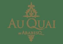 Auquai Logo
