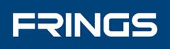 logo_frings_fsg